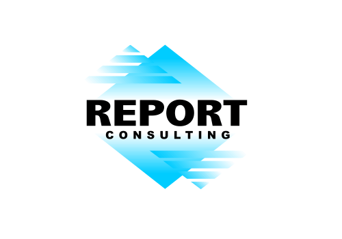 Report Consulting